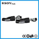 Hydraulic Nut Splitter Manufacturer (SV11LP)