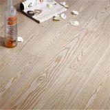 Foshan Manufacturer Cheap Solid Ash Hardwood Flooring