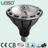 TUV Approval 3 Year Warranty 20W Reflector LED PAR38 Lampen