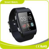 Hot Selling Fitness Sport Smart Bluetooth Watch