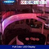 5mm LED Screnn SMD 2121b