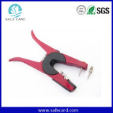 New Type Aluminium Universal Cattle Ear Marking Pliers