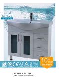 Wholesale with Shelf Bathroom Furniture Modern Bathroom Vanity