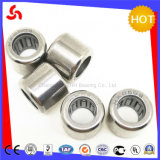 Best HK0508 Roller Bearing with Full Stock in Factory