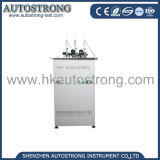 Is0306 Vicat Softening Point Apparatus