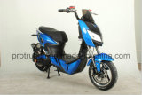 1000W Electric Motorcycle with Rear Motor