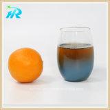 16oz Tritan Good Quality Chinet Plastic Wine Glass