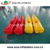 Funny Water Park Games Inflatable Water Walking Shoes From China