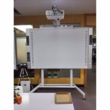 All-in-One Infrared Interactive Teaching Board