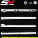 Fgv Drawer Slide Drawer Rail