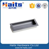Aluminium Alloy Bar Pull Cabinet Pull Handles