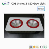 Professional COB Uranus 2 LED Grow Light for Commercial Cultivation