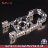 China Customized CNC Machining Parts for Automation Industry
