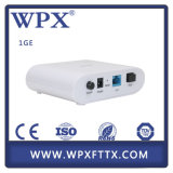 for Huawei 1ge Port Epon ONU Modem
