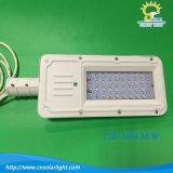 High Efficiency Die-Casting Aluminum 20W-40W LED Street Light
