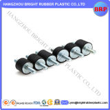 65 Shore a Rubber Bonded to Metal Parts for Cars
