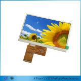 "Cheap Price 5.0"" 480*272 TFT LCD Module Sold 400Kpcs/Year"