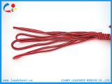 Polyester Round Braided Draw String/Cord/Rope for Garment/Bag/Shoes