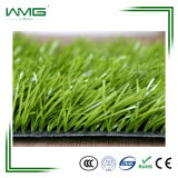 Environmental Synthetic Grass for Soccer Field