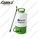 Ce Certificated Kobold 8L Backpack Electric Sprayer