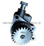 Diesel Fuel Pump for Deutz Engine TCD2013