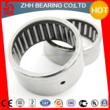 High Precision Ba2012 Needle Bearing with Oil Hole of High Tech
