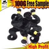 Full End Brazilian Fumi Hair Product in USA