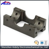 OEM Precision CNC Machining Copper Alloy Parts Metal Processing