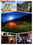 Traveller Mobile iPad Fridge PC Fan Laptop DVD Lighting Car Charger with Fast Charger