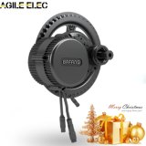 Agile BBS02 750W MID Drive Bafang Electric Bike Kit From China