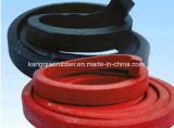 Water Swellable Hydrophilic Rubber Waterstop Strip