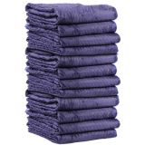 Home Use Economy Furniture Blanket for Moving