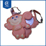 Hot Sale New Personalized Engraved Cute Monkey Luggage Tag