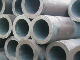ASTM A213 T22 Alloy Steel Seamless Pipe Metal