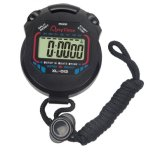 School Supplies Cheap Stopwatch with Multi Function