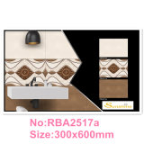 300X600mm ABC Set of Interior Wall Tiles