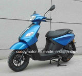 China Powerful Durable Quality 100cc New YAMAHA Engine Gas Scooter (Jog-X)