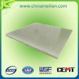 Wholesale Insulation Epoxy Laminate Sheet Fr-5
