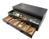 Personalized Mens Dresser Top Valet Tray- Jewelry Organizer