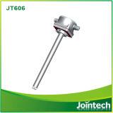 Waterproof IP67 Capacitive Fuel Level Sensor