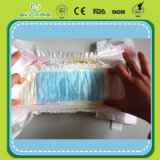 Ghana, Nigeria, Togo, Popular Baby Diaper with 12PC 24PCS Packing