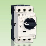 Sdm7 Series Motor Protection Circuit Breaker (32A)