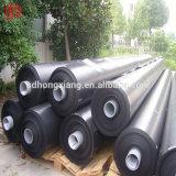 Fish Pond Waterproof HDPE Geomembrane Liner