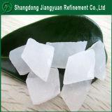 Aluminium Sulfate Supplier in China 15.8%-17% Min Water Treatment