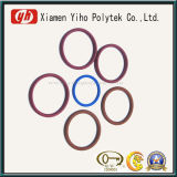 ISO9001, RoHS Best FKM Rubber O-Rings
