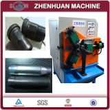 High Quality Thread Rolling Machine From China