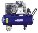 2HP/1.5kw Belt Drive Air Compressor (50L/100L/150L/200L TANK)