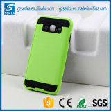 Shenzhen Phone Case for for Samsung Galaxy A3 2016 A3100