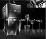 Vrx932la 12′ Unpowered Line Array Professional Waterproof Stage Speaker