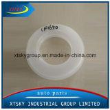 Xtsky High Quality Plastic Mold Air Filter PU Mould CF1650